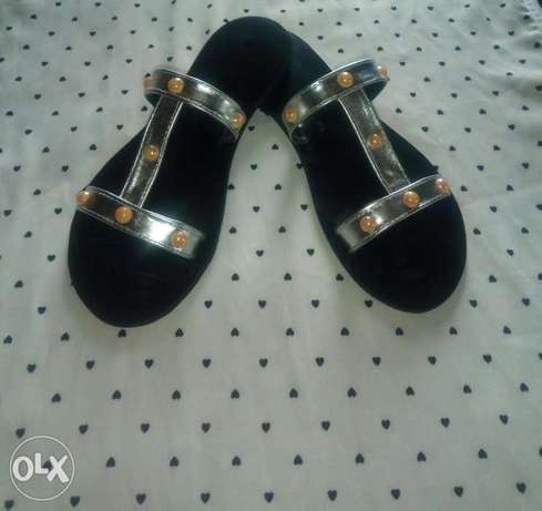 Quality slippers Meiran - image 1