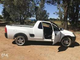 Opel Corsa Utility for sale