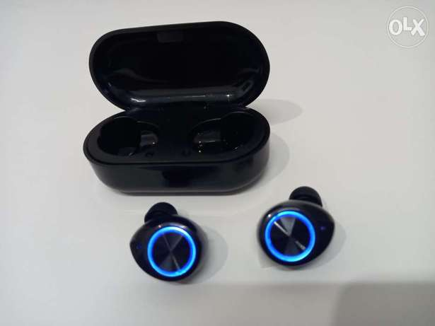 Earbuds TWS60