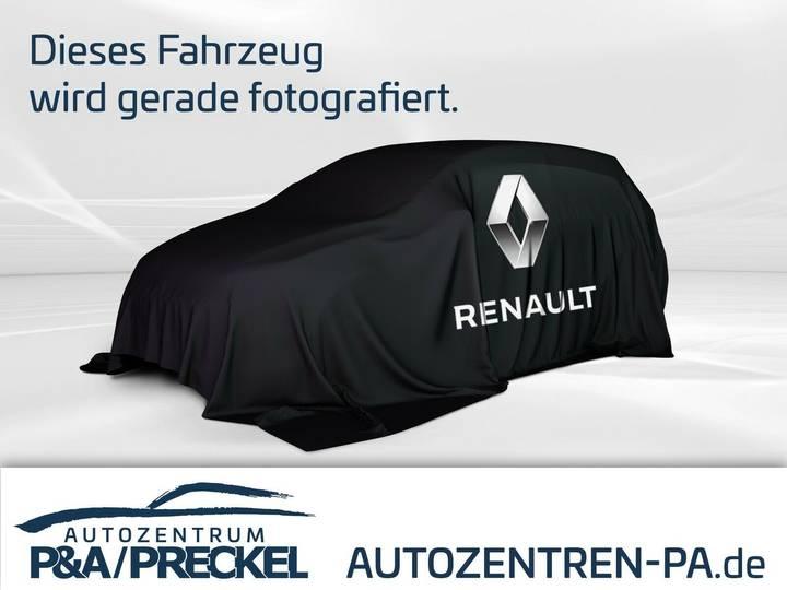 Renault Trafic Komfort dCi 95 L1H1 u002FKlimau002FRadiou002FPDC - 2019