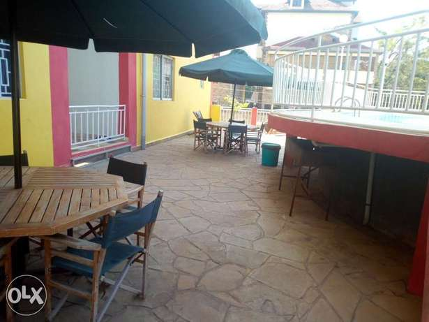 Spacious 2 bedroom apt to let at kilimani Kilimani - image 3