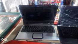 Clean hp portable HP pavilion