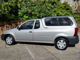 2013 Nissan NP200 1.5 dCi for sale 37,000