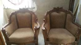 Indonesia finest hand crafted furniture items