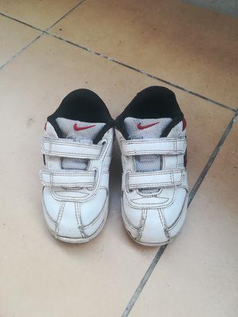 Buty Nike 23 rozmiar. Warszawa Targówek • OLX.pl