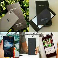 BlackBerry DTEK50 with warranty