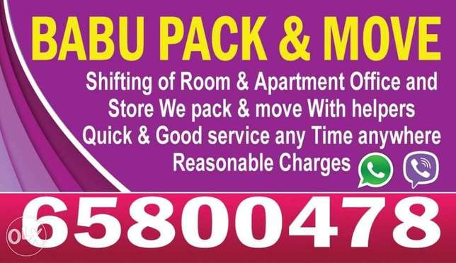 Best packers and movers 6 5 8 0 0 4 7 8