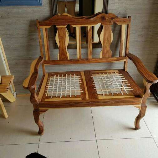 chair in Mpumalanga | Value Forest