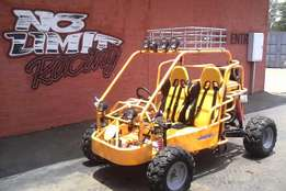 Go cart 250cc !!! waiting for you !!!