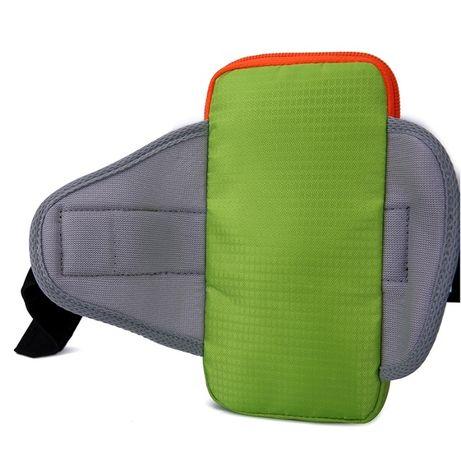 8dfcf0099c91 Архив: Новая наручная сумка для бега: 175 грн. - Атлетика / фитнес ...