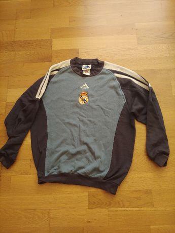 veste adidas real madrid 2016