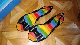 6dcf18abc Сандали Резиновые - Женская обувь - OLX.ua
