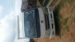 Truck for sales