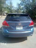 Super Clean Toyota Venza For Sale