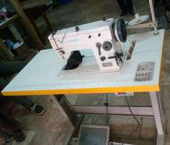 Singer 20u Sewing Machine