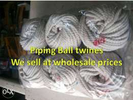 British Piping balls at wholesale prices(Price for each)