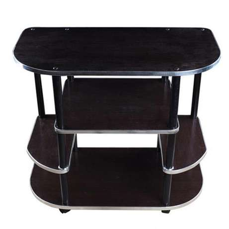 Unique Collections TV Stand / Shelve Nairobi CBD - image 1