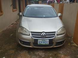 Clean Jetta 4 urgent sale
