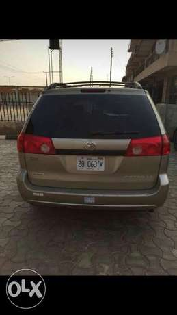 Toks sienna clean in and out Osogbo - image 2