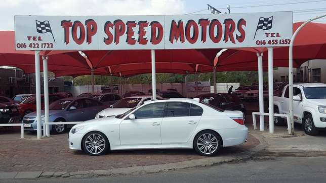 Over 200 Vehicles to choose from. Vereeniging - image 1