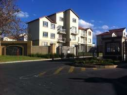 Modern Batchelor Appartment for rent in perfect location