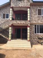 2 bedroom apartment botwe