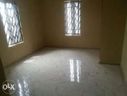 Very Executive 2bed Rooms Flat at Okota Isolo