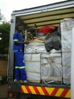 household removal/office furniture removal short and long distance