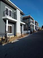 Kira 4bedroom condominiums for sale