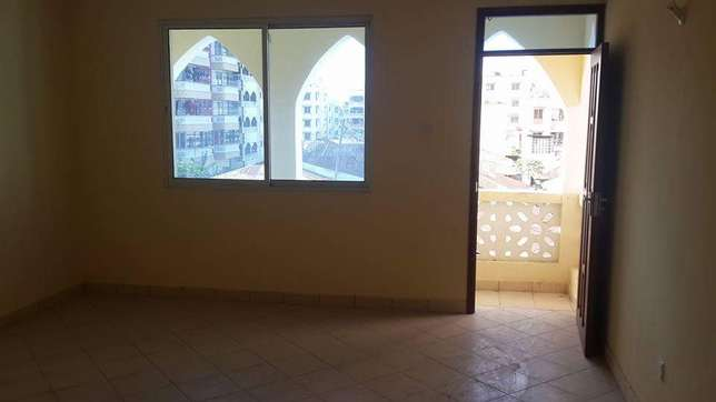 Luxurious and very spacious 3 bedroom apartment to let Nyali - image 1