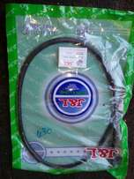 Scooter Petrol Cable New
