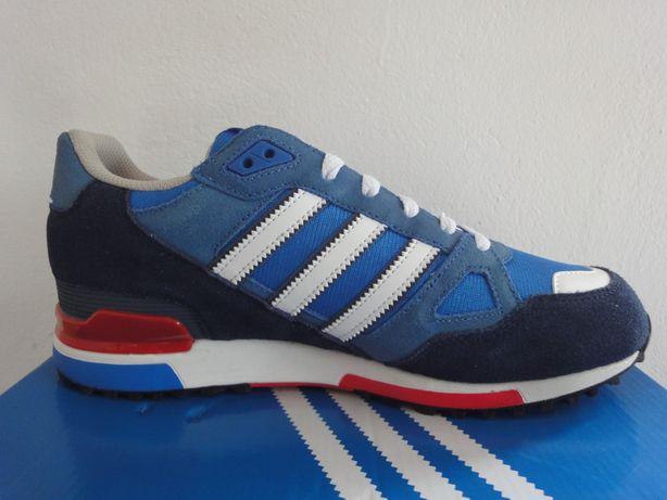 Adidas Originals ZX750 rozm. 40.7 47.7 Bełchatów • OLX.pl