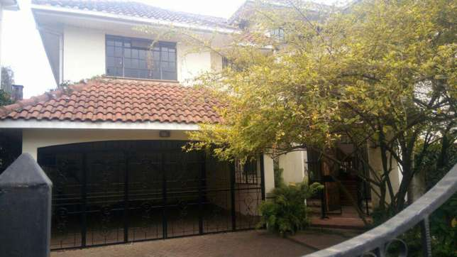 spring valley Town house to let Spring Valley - image 1