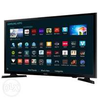 Samsung 32 inches smart digital TV
