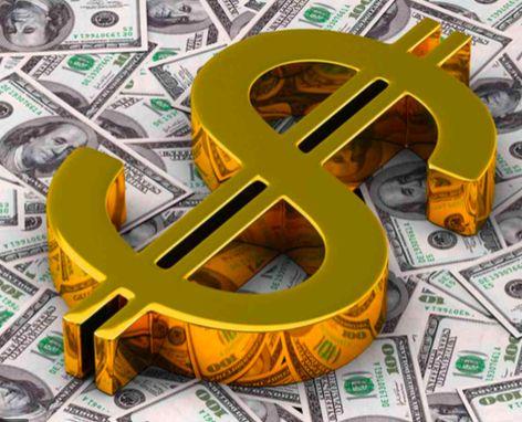 Деньги под залог в полтаве на купля продажа авто передача денег