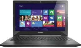new brand Lenovo G50-80.Intel Core i7, 8 GB, 1TB HDD, laptop cbd shop
