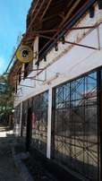 MIRAMAR PROPERTY SOLUTIONS..Club in mtwapa for sale/rent..no goodwill