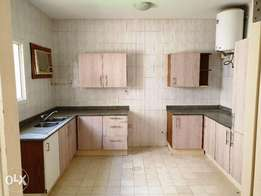 4 BR Villa for 9500 in Old Airport