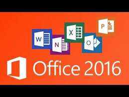 Microsoft Office 365 Training Suite