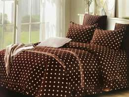 6*6 cotton bed covers