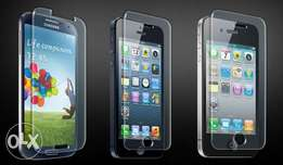 Screen protectors free delivery in cbd