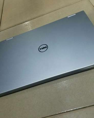 Dell Inspiron 13-7359 x360 Lagos Mainland - image 5