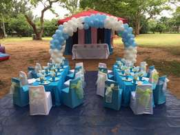 KIDS PARTY Business for sale