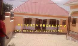 its a stand alone house on sale 11 rooms 14,