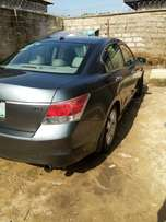 Nigerian used car for sale