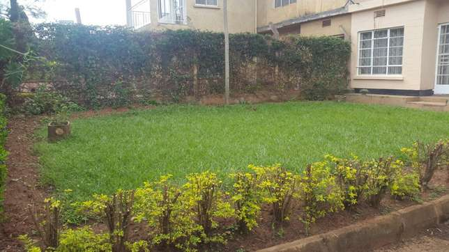 House for office rent Kampala - image 2