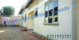 Precious double for rent in seeta at 250K