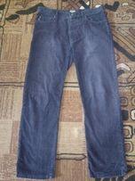 70648cdcea8e0 Paul Smith spodnie 34 boss givenchy trussardi gucci balenciaga dolce&