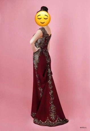 62bc32f21ed963 Продаю плаття від київського дизайнера Стелли Шаховської
