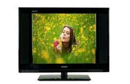 19 Inch LED digital tv